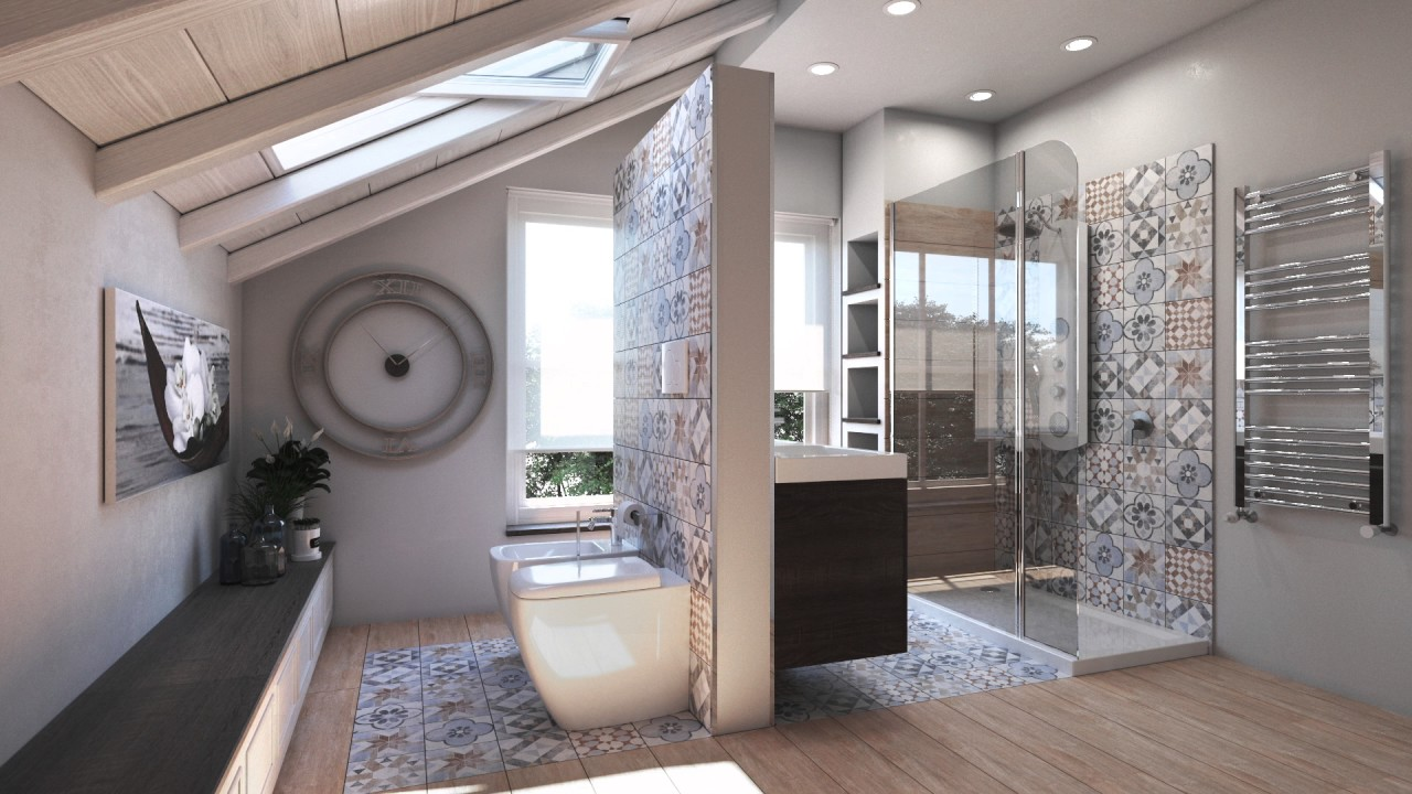 Prezzo trasformazione vasche in doccia Milano