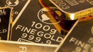 Compro oro e diamanti San Giovanni