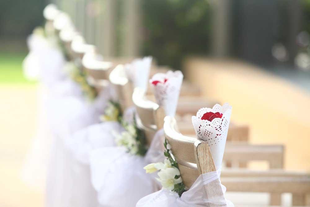 Miglior Organizzazione Matrimoni Milano