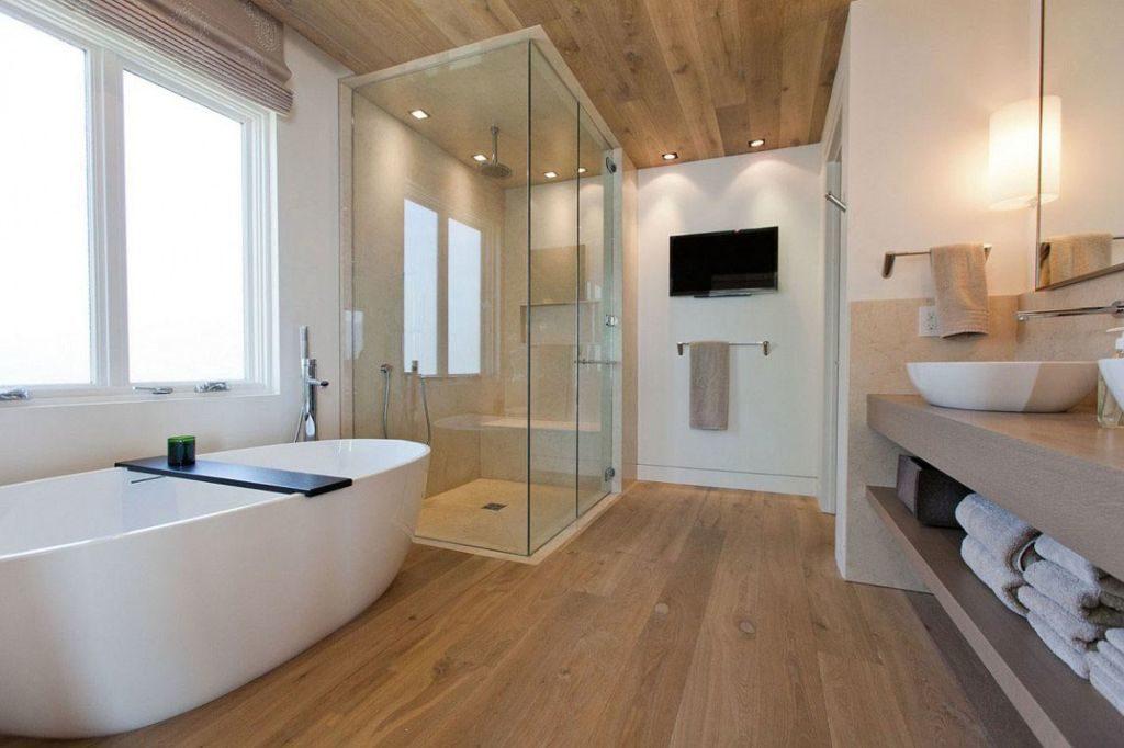 Ristrutturazione bagno e vasca Milano