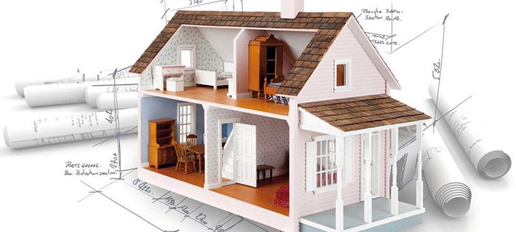 Ristrutturare e arredare casa milano