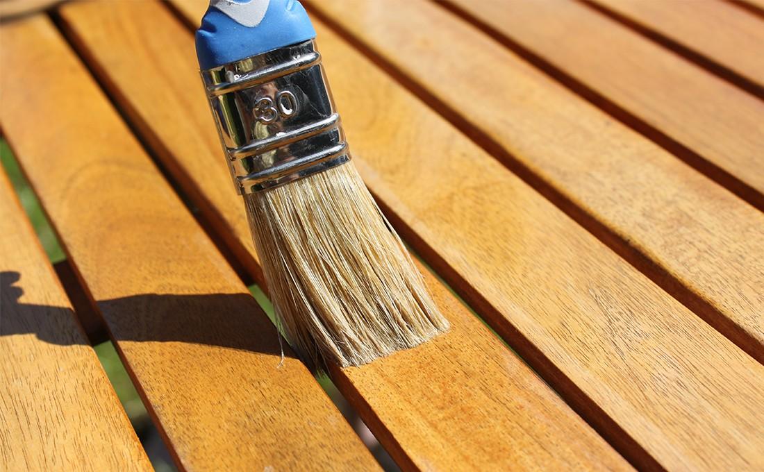 Restauro persiane e serramenti Monza