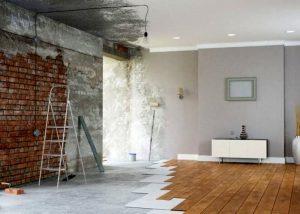 Ristrutturazione Appartamento Milano e dintorni