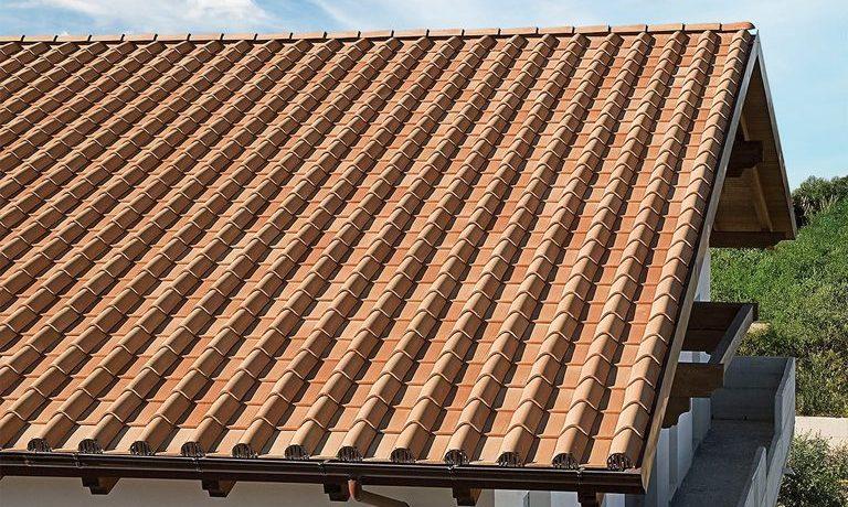Prezzo copertura tetti Milano